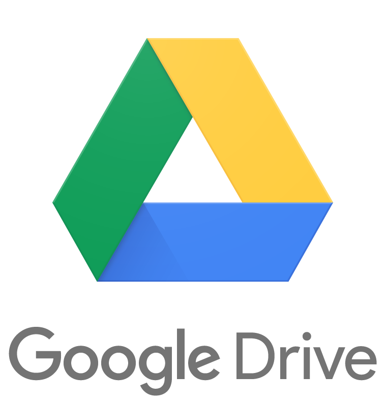 Go to Google Drive