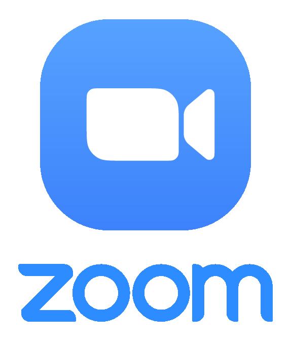 Meet Zoom